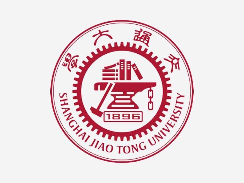 Logo-Jiaotong