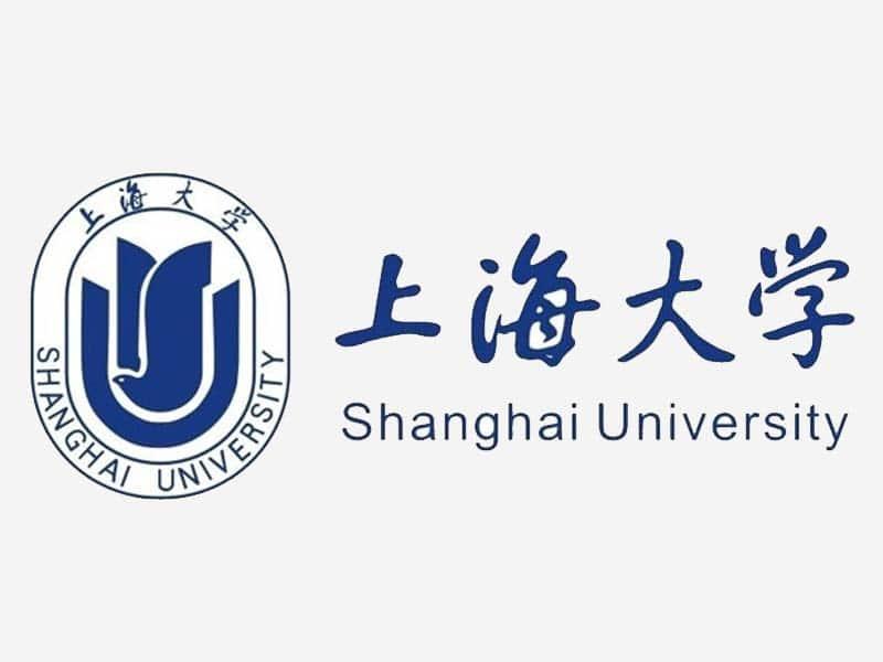 Logo-Shanghai-Uni