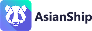 Asianship