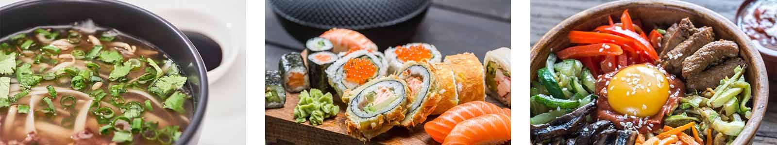 food_as