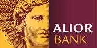 Alior_Bank
